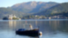 Lagna Lago d'Orta.JPG