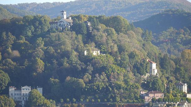 Ortasee Piemont.JPG