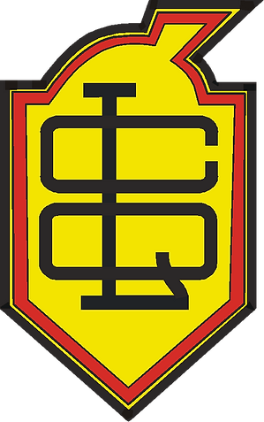 insignia.png
