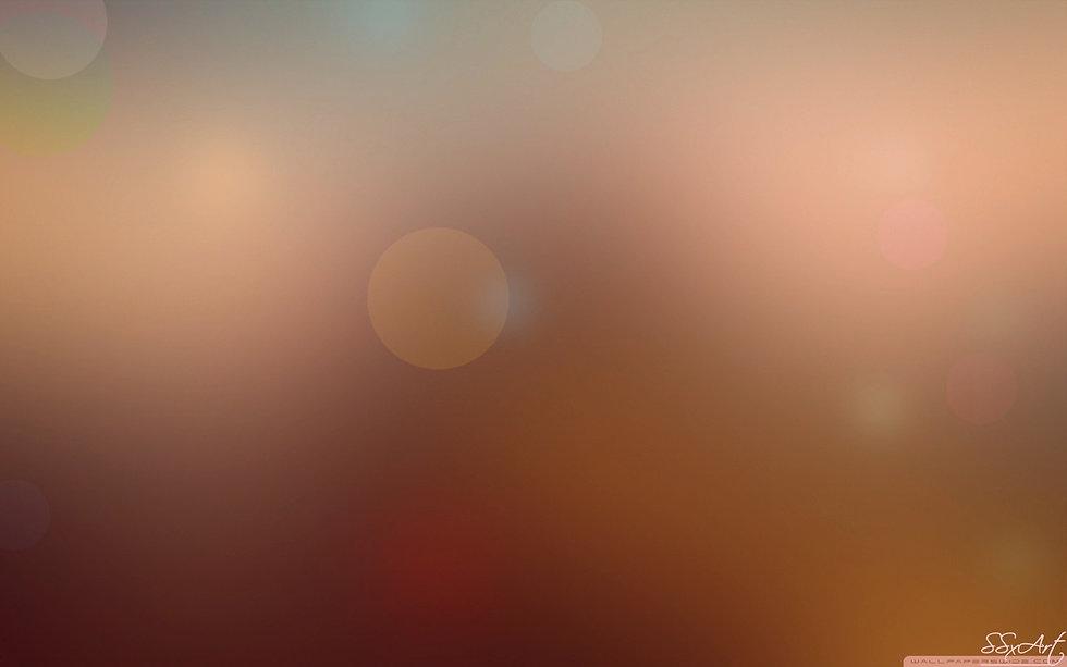blur_colors_of_life-wallpaper-1440x900_edited.jpg