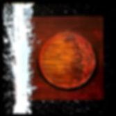 Mars.0.jpg
