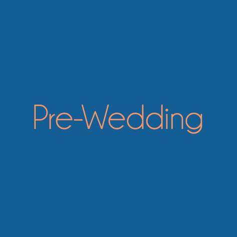 Jas_Pre-Wedding.jpg
