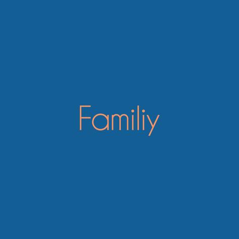 Jas_Family.jpg