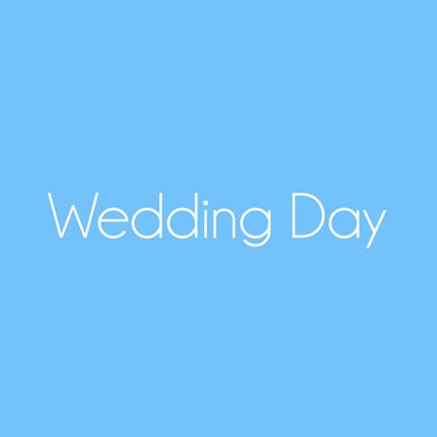 KC_Wedding.jpg