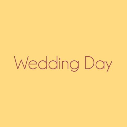 Marklin_Wedding Day.jpg
