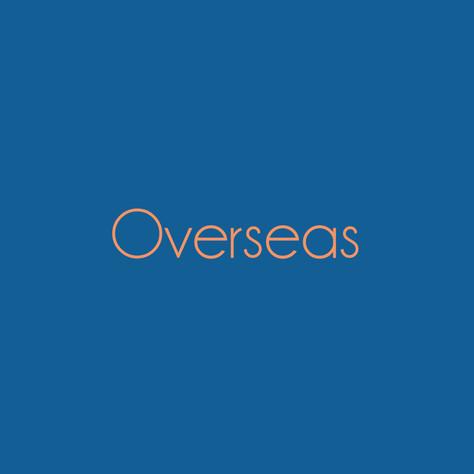 Jas_Overseas.jpg