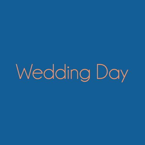 Jas_Wedding.jpg