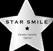Стар Смайл STAR SMILE, бели зъби