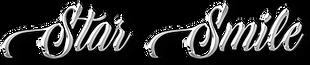 star smile logo