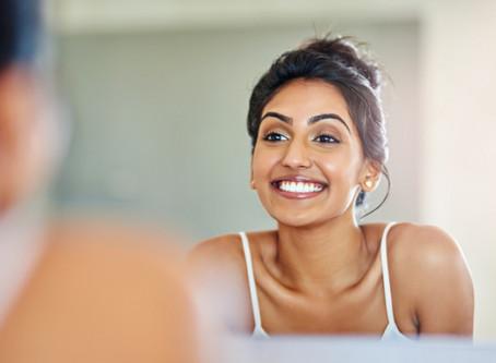 Ето какво трябва да знаете за избелването на зъбите