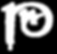 PW_logo White.png