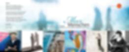 Sampler web.jpg