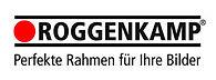 Roggenkamp-logo.jpg