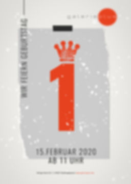 Final 1. Geburtstag galerieplus web.jpg