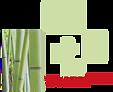 Logo_Wurzel2_trans_bambus.png