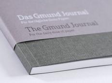 GMUND Journal