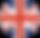 UK flag San Loco