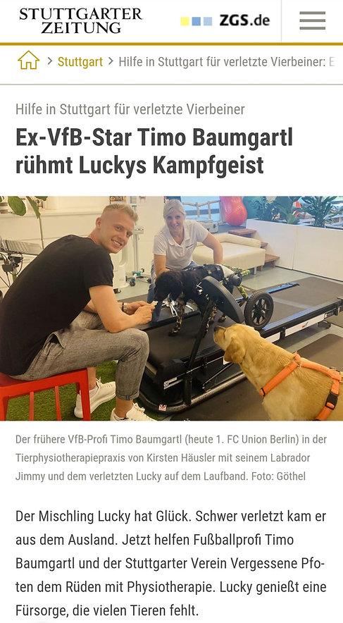 Lucky Physio.jpg