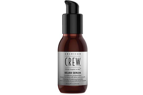 HUILE BARBE BEARD SÉRUM