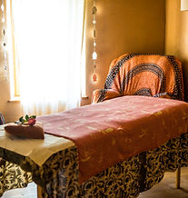 Massages et soins de bien être toulouse