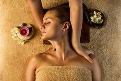Massage sur mesure proche toulouse