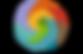 Bioneers-Logo-1024.png