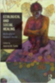 Ecological&SocialHealing.Cover.jpg