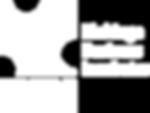 bbi-logo-medium.png