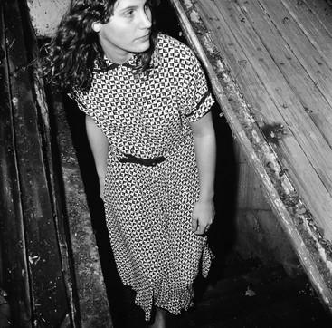 Susanne on steps.jpg