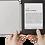 Thumbnail: קורא ספרים אלקטרוני ONYX BOOX POKE PRO prmium