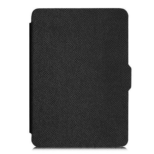 נרתיק Kindle Paperwhite