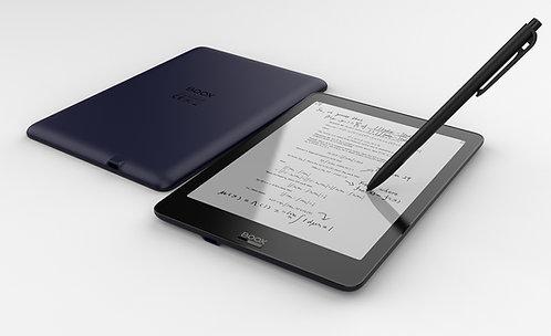 קורא ספרים אלקטרוני ONYX BOOX NOVA PRO Premium