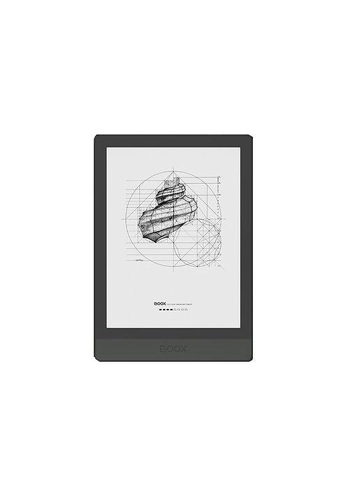קורא ספרים אלקטרוני ONYX BOOX POKE 3
