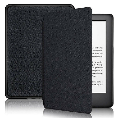 נרתיק לספר אלקטרוני Kindle New דור 10