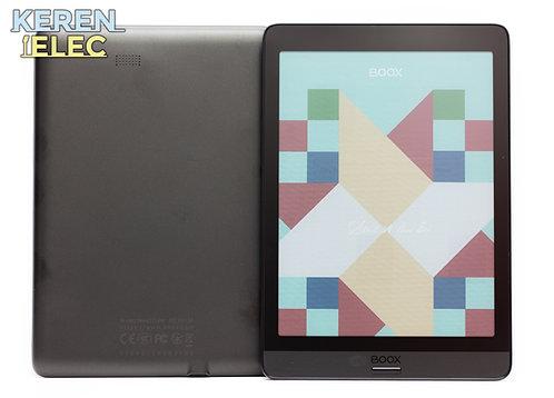 Onyx Boox Nova 3 Color