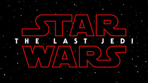 Star Wars and the State of the Church