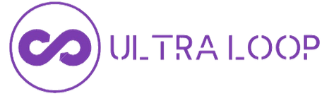 Welcome to the Ultraloop Blog!