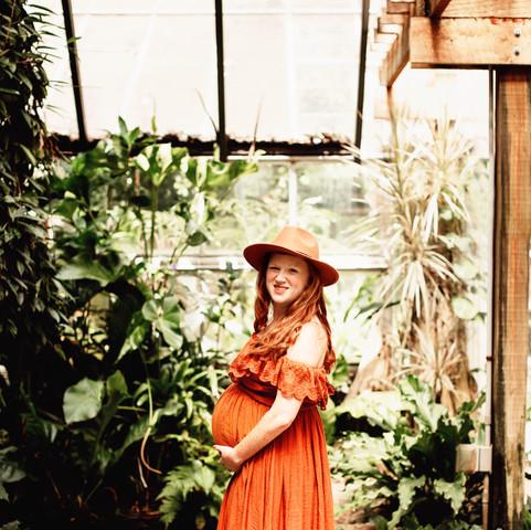 Tampa lifestyle maternity photographer_4102.jpg