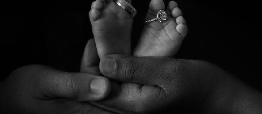 Tampa newborn Photographer| Rachel Rayne Photography| Baby Jayden's Tampa newborn session!