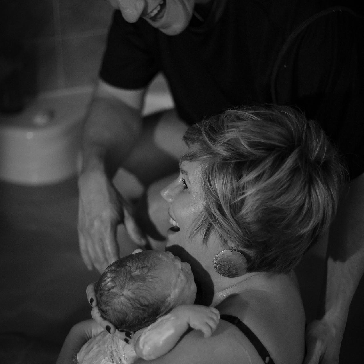 TampaBirthPhotographerLaborOfLoveBirthCenterLaborofLovebirthcenterTampaTampa Birth Photographer Tampa newborn Photographer in water birth Labor of love Lutz Fl_Jan252017_0130 copy