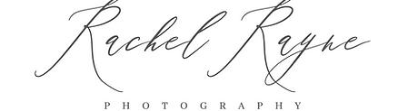 Rachel Rayne Photography