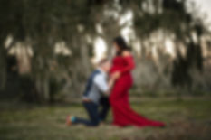 Tampa maternity photographer_20190105_18