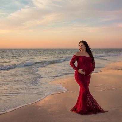 Cristina's Maternity photos Tampa_0737-R