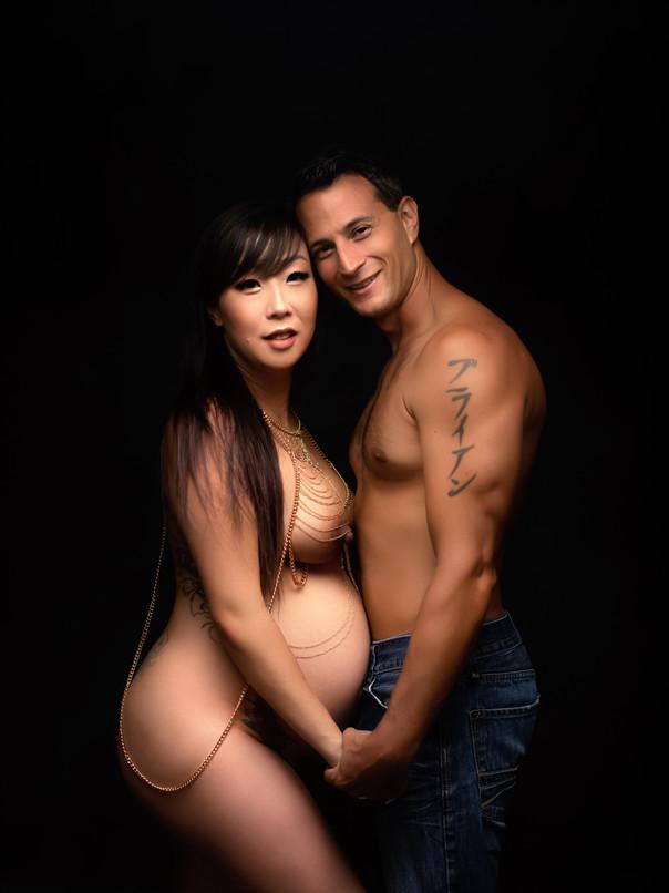 Tampa maternity photographer_6046.jpg