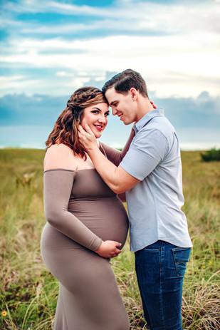 tampa maternity photographer_4809 copy.jpg