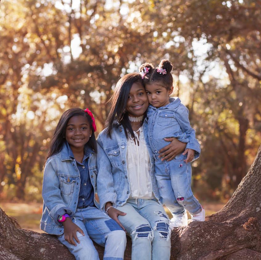 Nivia Family session_Nov192016_0010