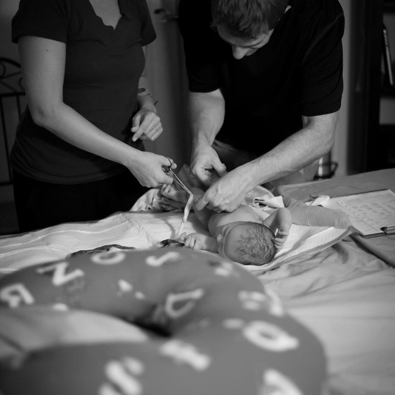 TampaBirthPhotographerLaborOfLoveBirthCenterLaborofLovebirthcenterTampaTampa Birth Photographer Tampa newborn Photographer in water birth Labor of love Lutz Fl_Jan252017_0276 copy