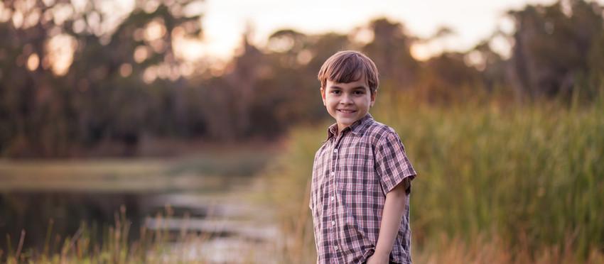 Fishawk Family Photographer| Rachel Rayne Photography| Family photo session