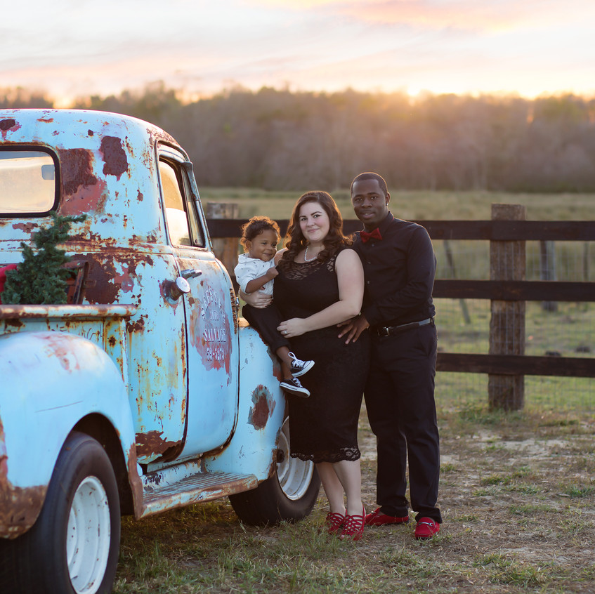 Dec102016_Tampa Family Photographer Clair Family Truck session_0044