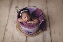 Plant city newborn photographer_2661 cop
